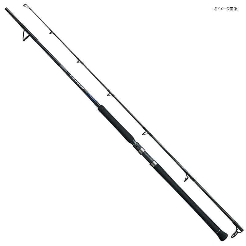 シマノ(SHIMANO) 19 グラップラー タイプC S710ML 39194 【大型商品】