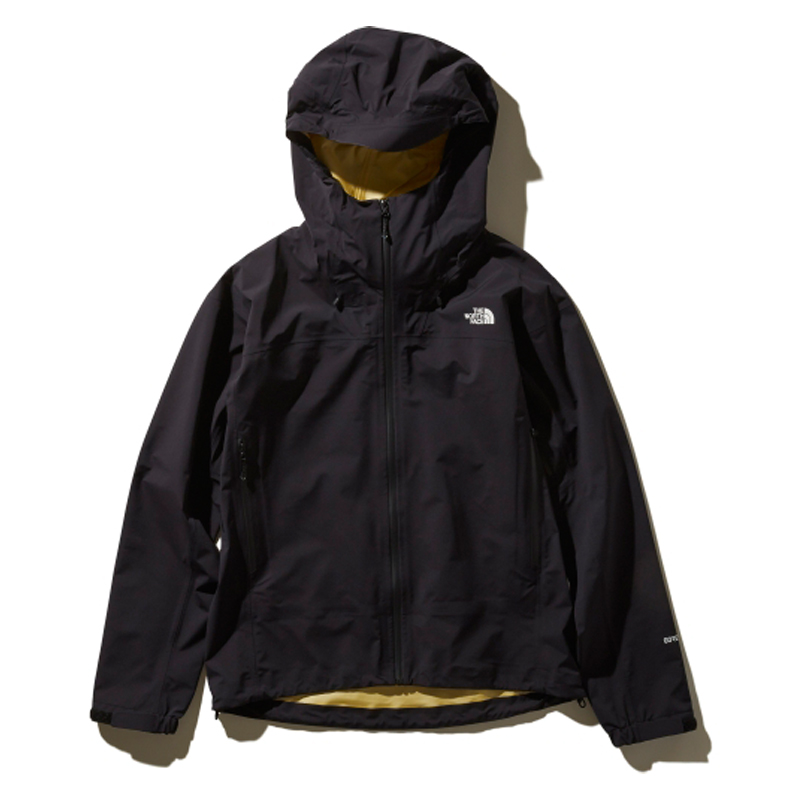 THE NORTH FACE(ザ・ノースフェイス) SUPER CLIMB JACKET(スーパー クライム ジャケット) L K(ブラック) NP11910