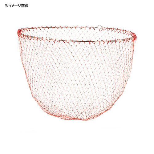 シマノ(SHIMANO) PD-3D1S ステン磯ダモ(4つ折りタイプ) 55cm レッド 64802