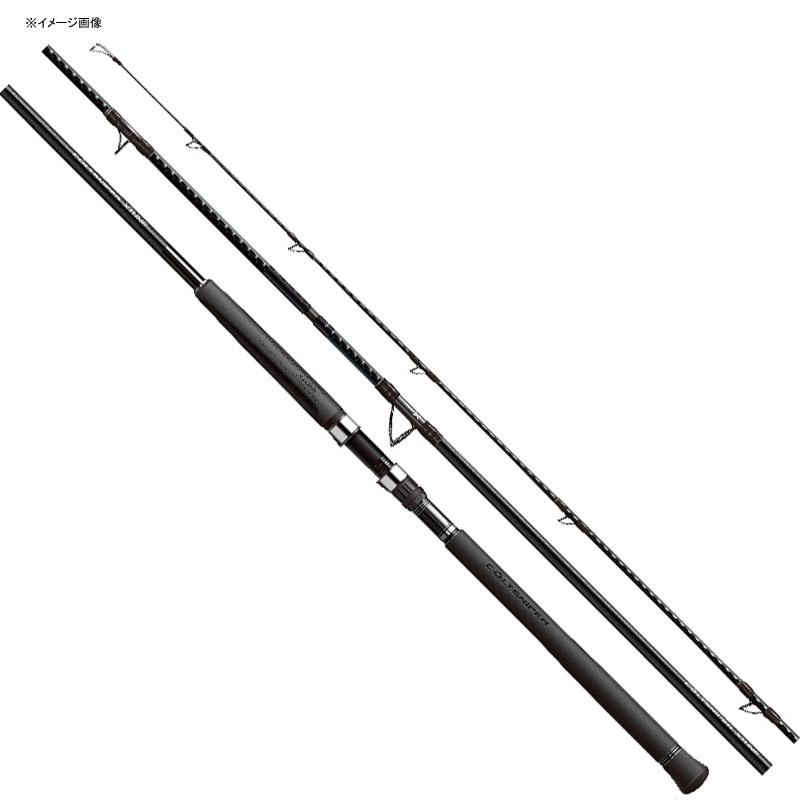 シマノ(SHIMANO) 19 コルトスナイパー エクスチューン S100MH 39302 【個別送料品】 大型便