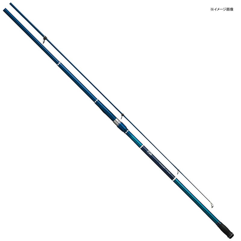 ダイワ(Daiwa) ウィンドサーフ T 25-425 05401021