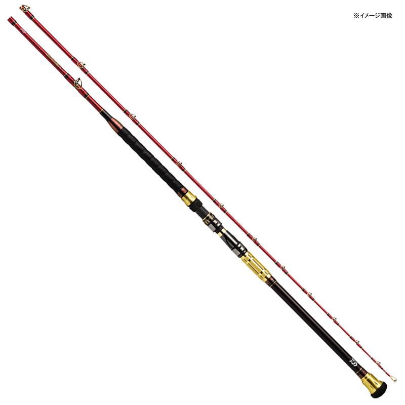 ダイワ(Daiwa) ショットバイパー M-210 05500030 【個別送料品】 大型便