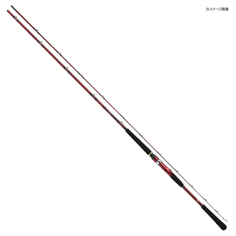 ダイワ(Daiwa) 潮流 30-270・Y 05500135 【大型商品】