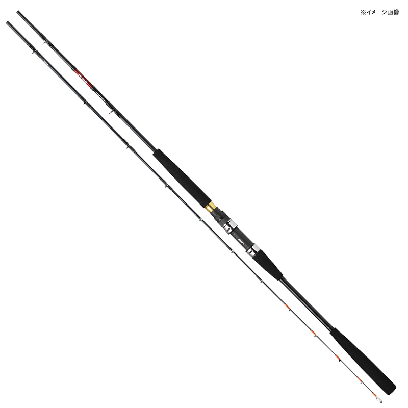 ダイワ(Daiwa) ネライX H-240 05500193 【大型商品】