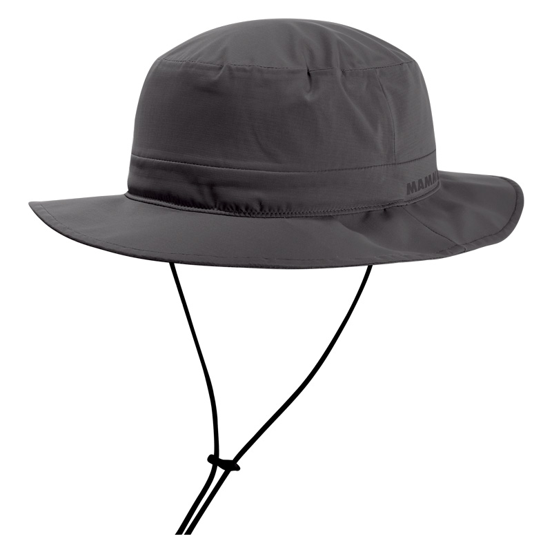 Machu Hat M 00150(phantom)