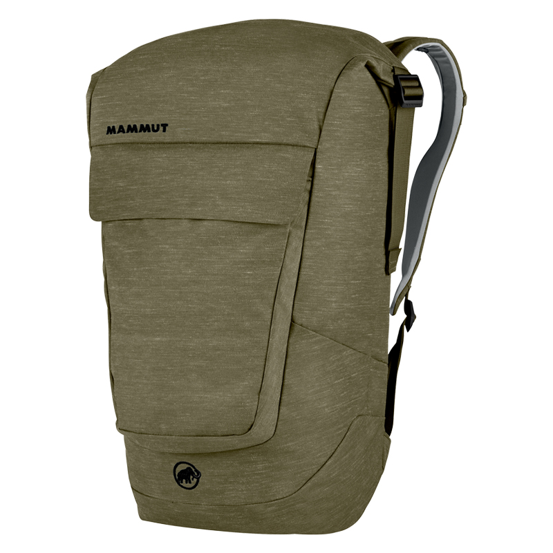 MAMMUT(マムート) Xeron Courier 25 25L 4072(olive) 2510-03510