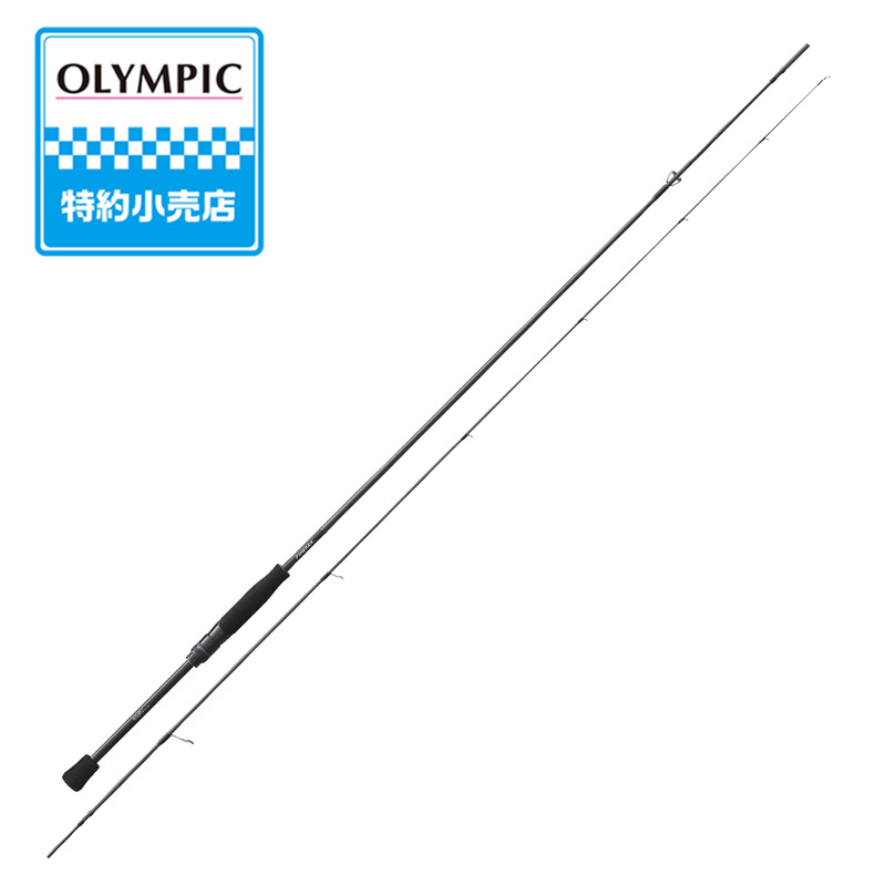 オリムピック(OLYMPIC) 19 FINEZZA GLFS-752L-T G08725