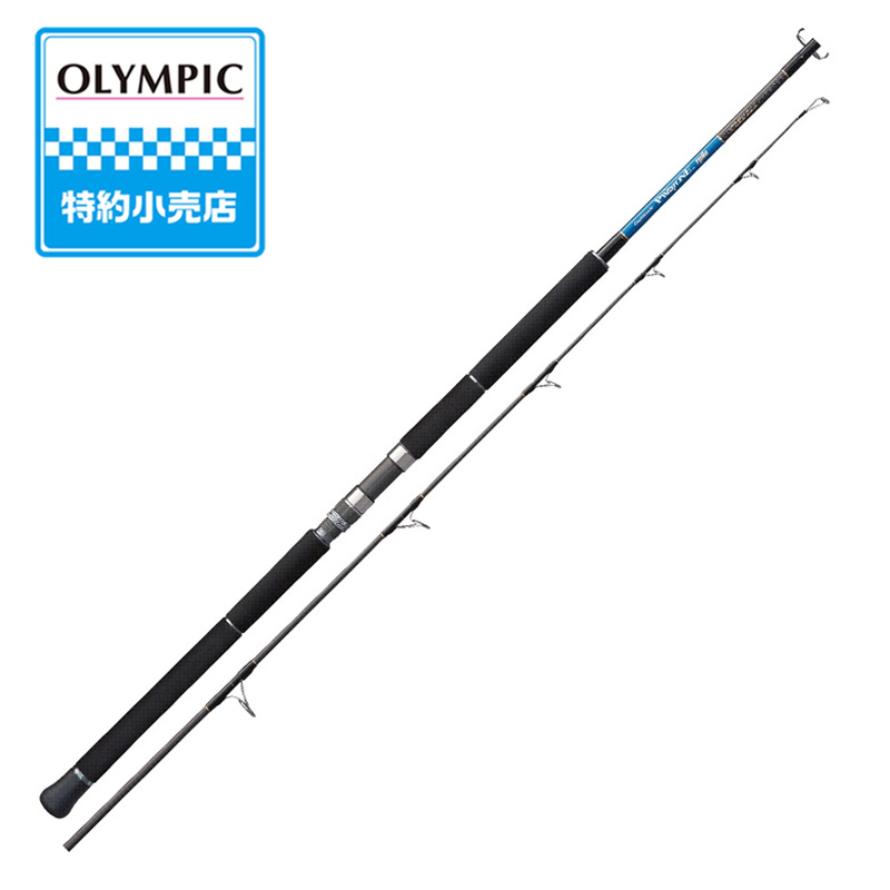 オリムピック(OLYMPIC) 19 PROTONE TUNA GPRTS-862-110 G08730 【個別送料品】 大型便