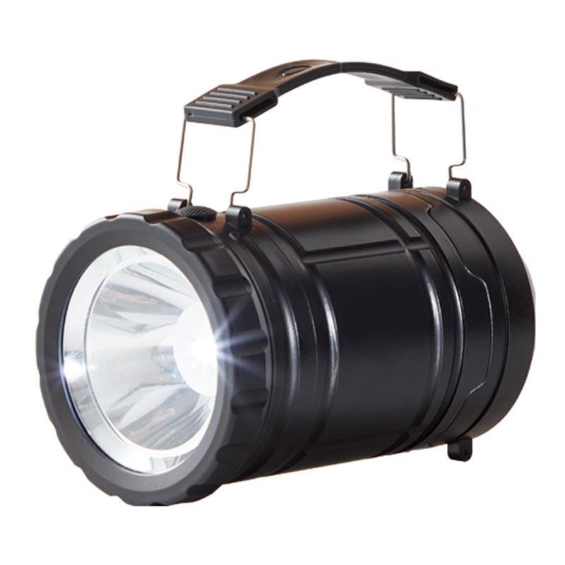 停電対策 SUNWAY サンウェイ 別倉庫からの配送 COB 2WAYランタン 正規品 PL-163