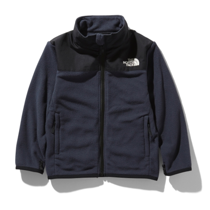 ZI Mountain Versa Micro Jacket (バーサ ジャケット キッズ) 120 UN