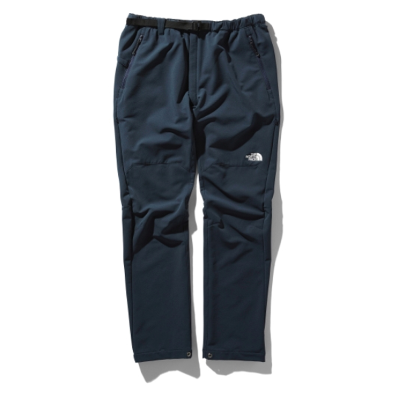 THE NORTH FACE(ザ・ノースフェイス) VERB THERMAL PANT M UN NB81801