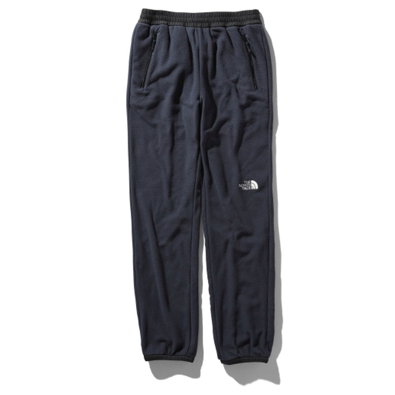 THE NORTH FACE(ザ・ノースフェイス) MOUNTAIN VERSA MICRO PANT L UN NL71905
