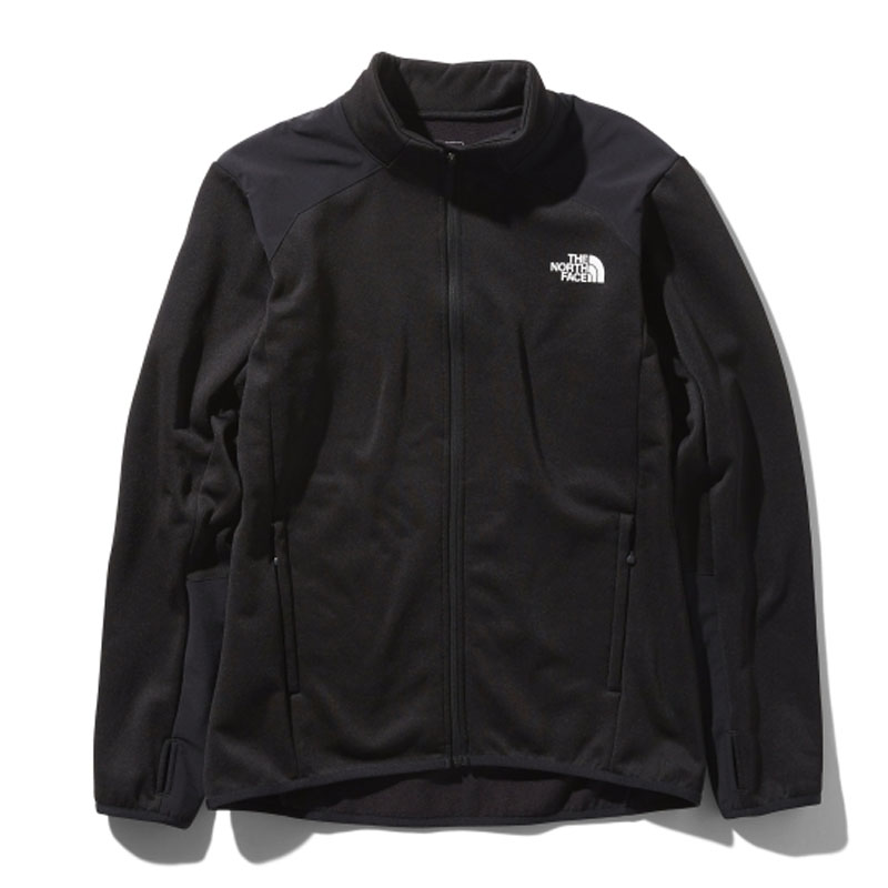 THE NORTH FACE(ザ・ノースフェイス) VERSA ACTIVE JACKET M K NL71973
