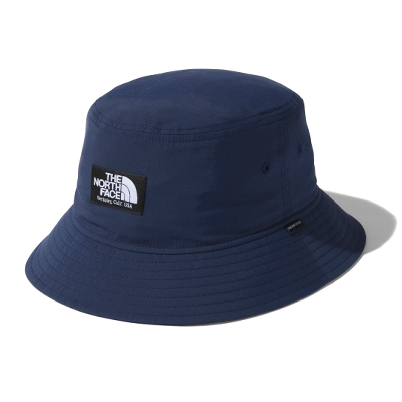 CAMP SIDE HAT フリー UN