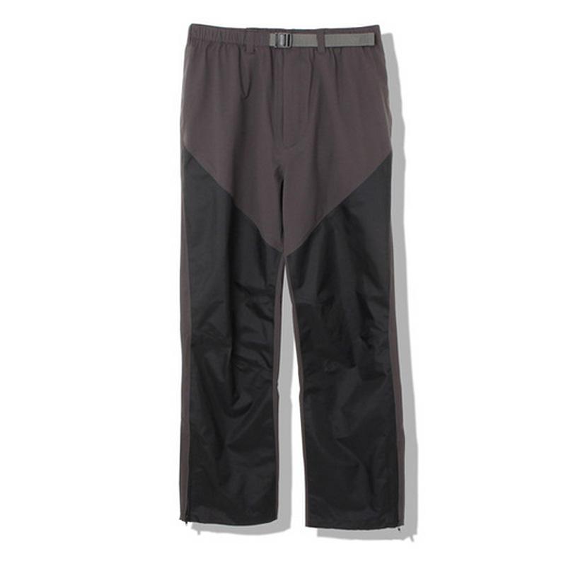 【P10倍☆3店舗買い回りで!4/9~】 Columbia(コロンビア) COLD SPIRE PANT(コールド スパイアー パンツ) Men's XL 010(BLACK) PM4954