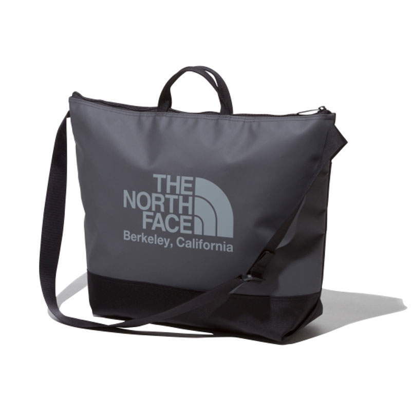 THE NORTH FACE(ザ・ノースフェイス) BC SHOULDER TOTE(BC ショルダー トート) 25L AG NM81958