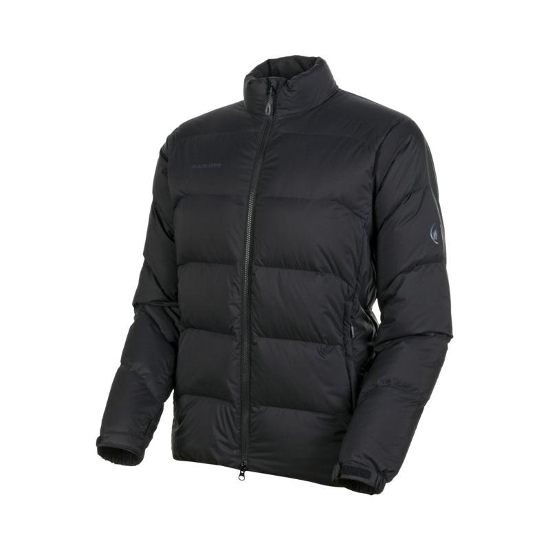 MAMMUT(マムート) Xeron IN Jacket AF Men's L 0001(black) 1013-00721