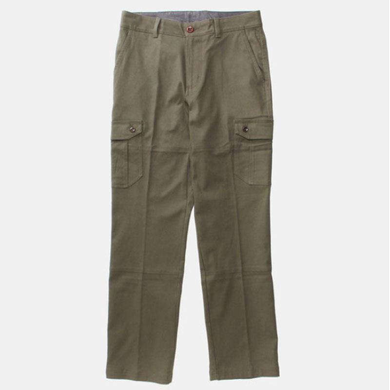 Columbia(コロンビア) DESCHUTES RIVER CARGO PANT デシュート リバー カーゴ パンツ Men's 34 213(PEATMOSS) AE0479