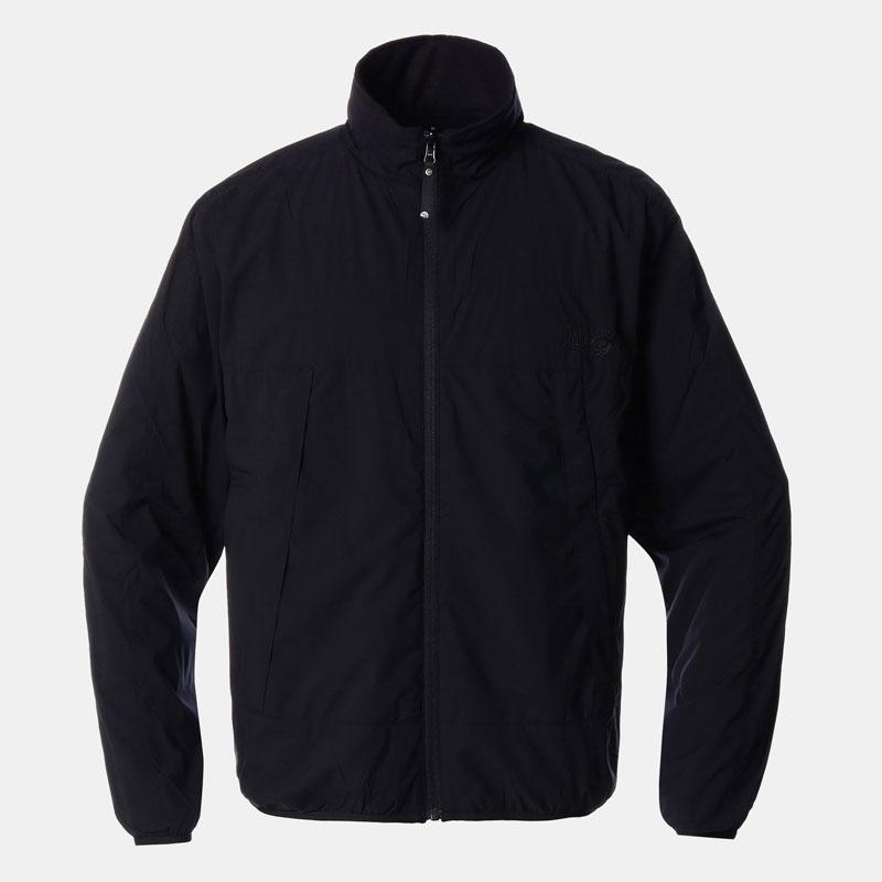 マウンテンハードウェア Stinson Jacket(スティンソン ジャケット) M 090 OE8762