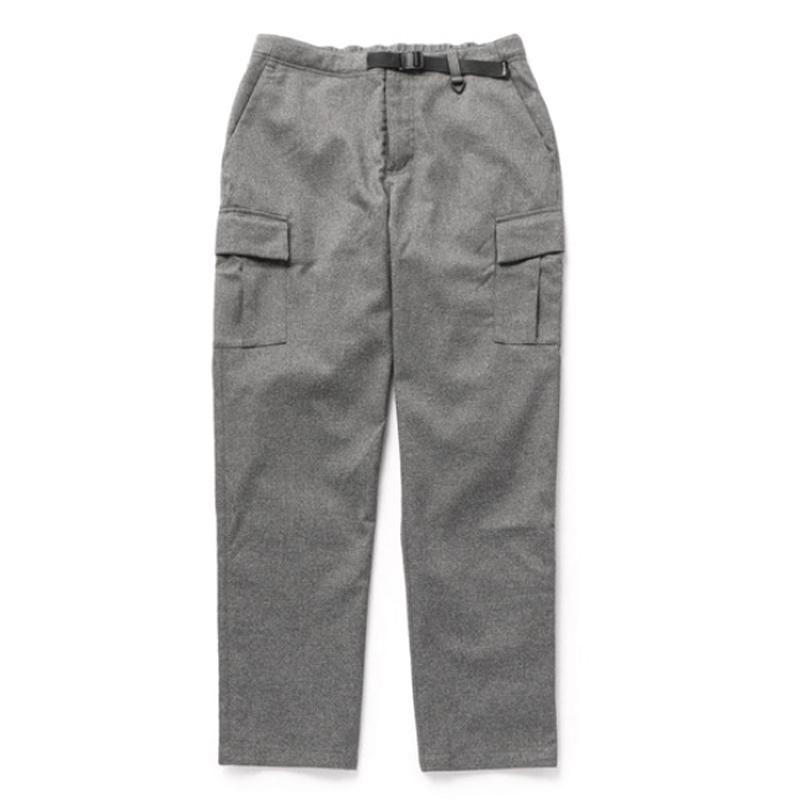 Columbia(コロンビア) DOVER PEAK PANT(ドーバー ピーク パンツ) Men's XL 050(COAL HEATHER) PM4966