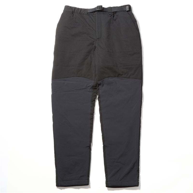 Columbia(コロンビア) OLETA FOREST II PANT(オレタ フォレスト II パンツ) Men's L 010(BLACK) PM4967