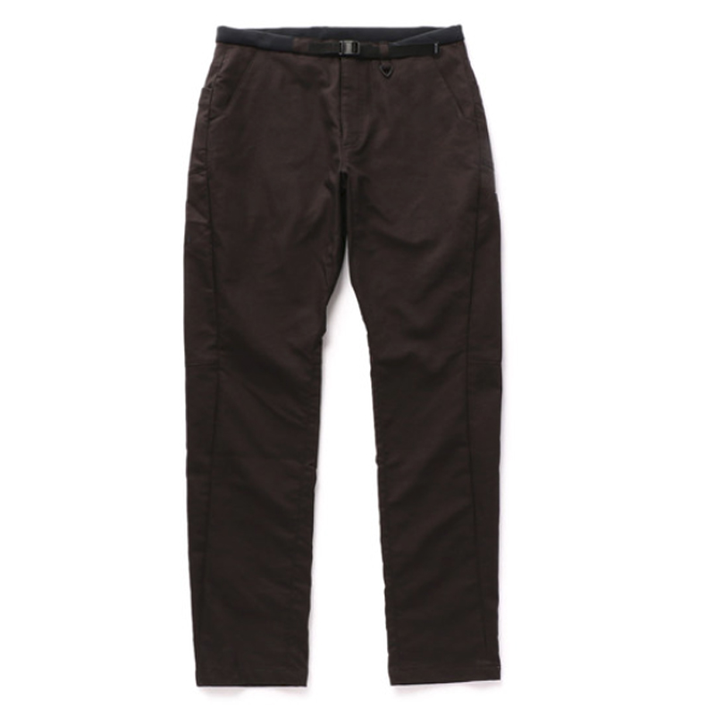 Columbia(コロンビア) MAURICE VALLEY PANT(モーリス バレー パンツ) Men's L 010(BLACK DENIM) PM4968