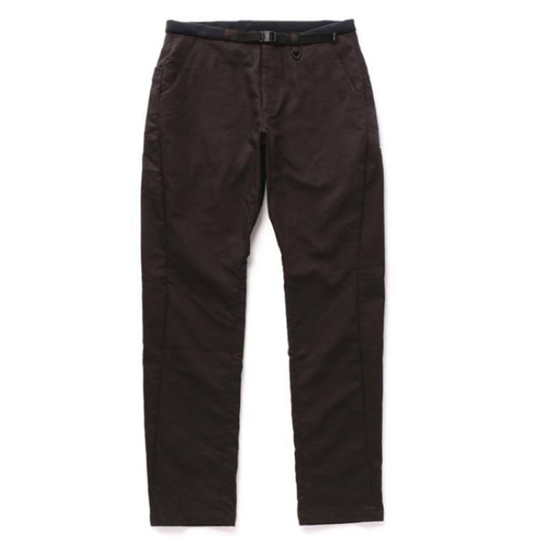 Columbia(コロンビア) MAURICE VALLEY PANT(モーリス バレー パンツ) Men's S 010(BLACK DENIM) PM4968
