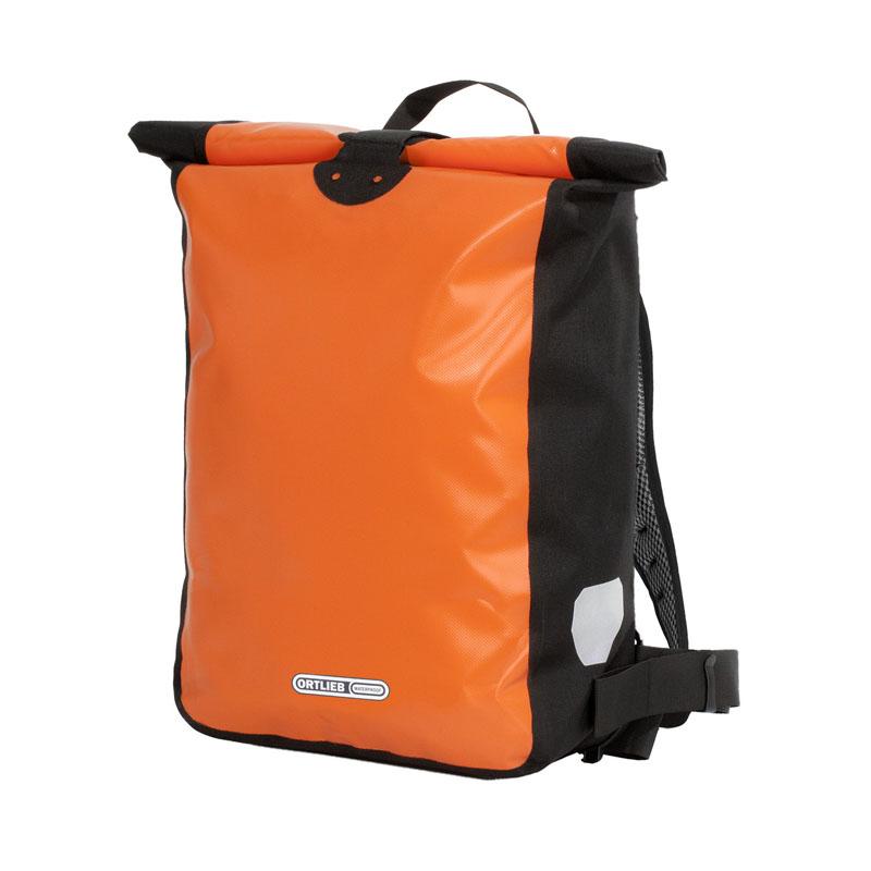 ORTLIEB(オルトリーブ) メッセンジャーバッグ 50×39×15.5 オレンジ OR-R2212