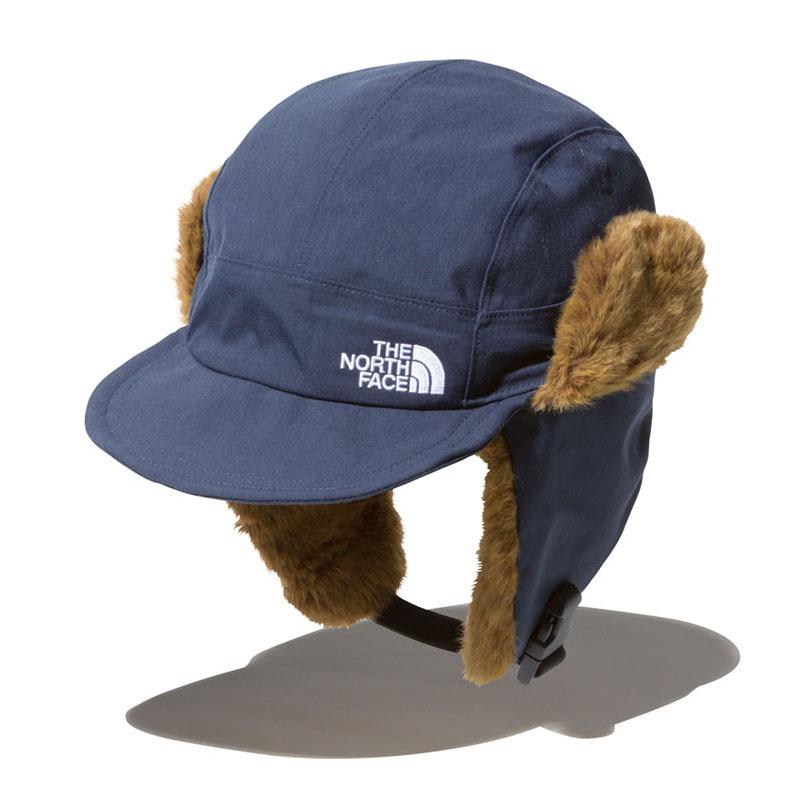 THE NORTH FACE(ザ・ノースフェイス) FRONTIER CAP(フロンティア キャップ) L UN(アーバンネイビー) NN41708