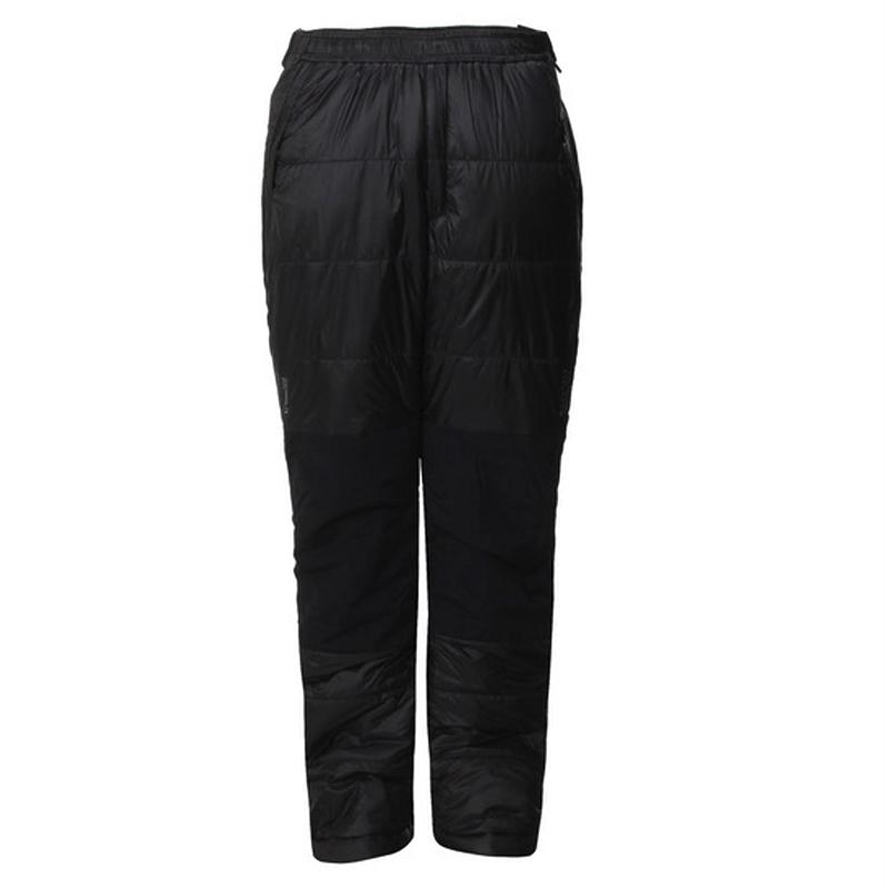 マウンテンハードウェア Compressor Pant(コンプレッサー パンツ) Men's L 090 OM6308