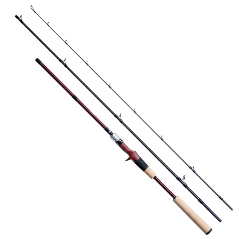 Fishman(フィッシュマン) Beams LOWER(ビームス ローワー) 8.6L FB-86L