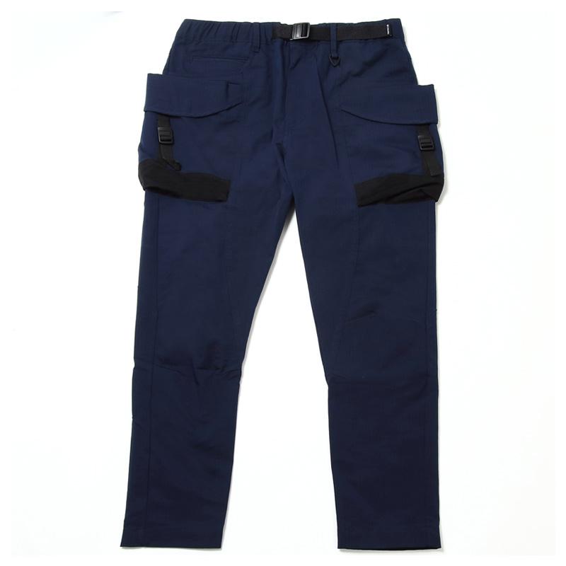 Columbia(コロンビア) Coney Brush Pant(コニー ブラッシュ パンツ) Men's L 464 PM4990