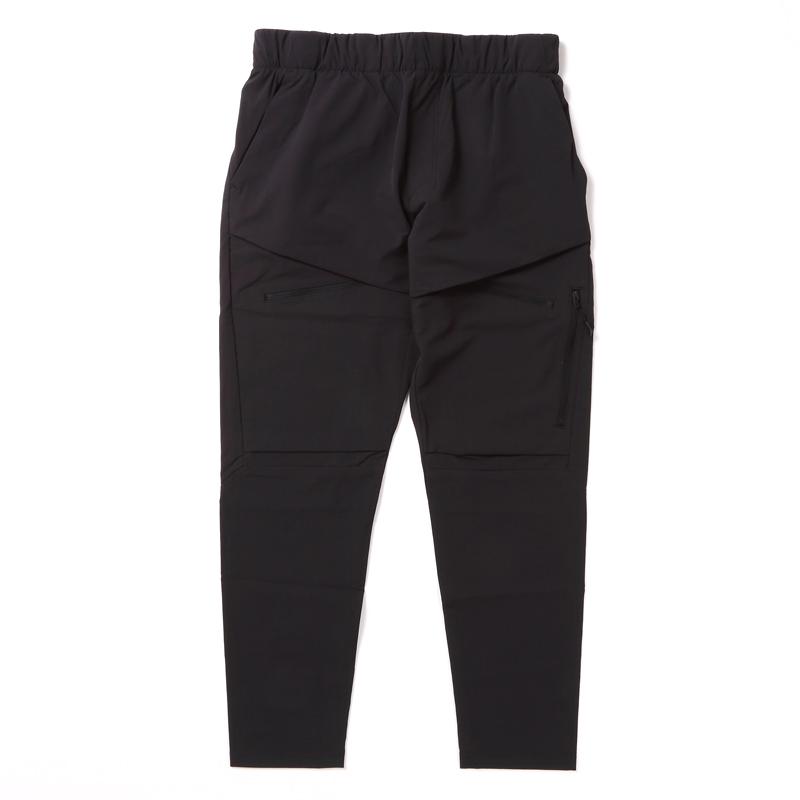 Columbia(コロンビア) Second Hill Pant(セカンド ヒル パンツ) Men's M 010(Black) PM4985