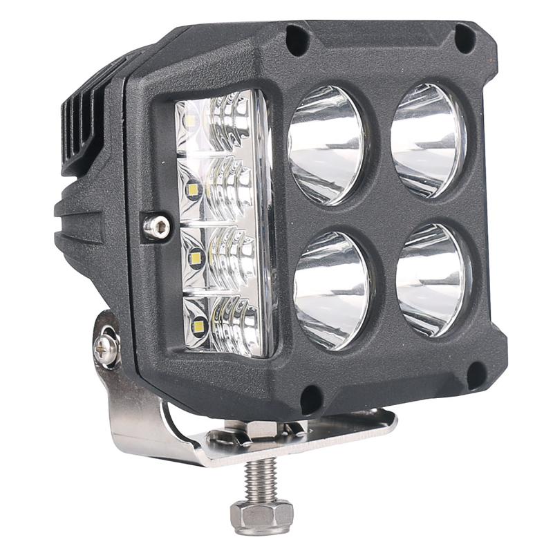 bmojapan(ビーエムオージャパン) コンボLEDライト12灯 40A0023