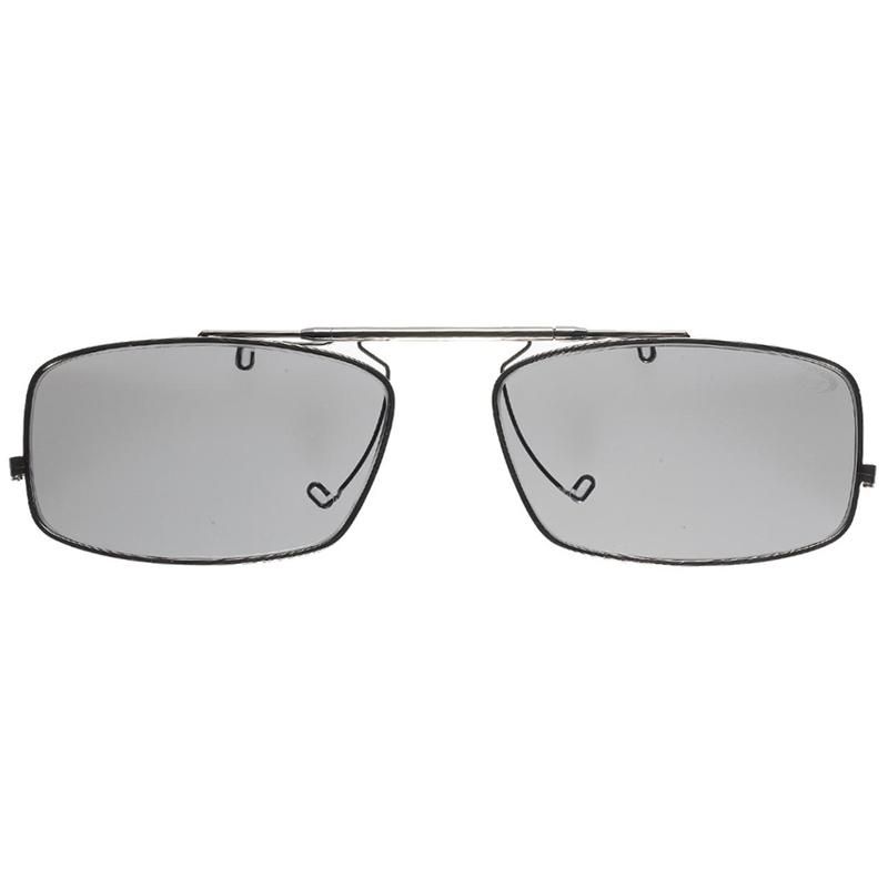 サイトマスター(Sight Master) シーザーフリップ スクエアS SSMX スーパーライトグレー