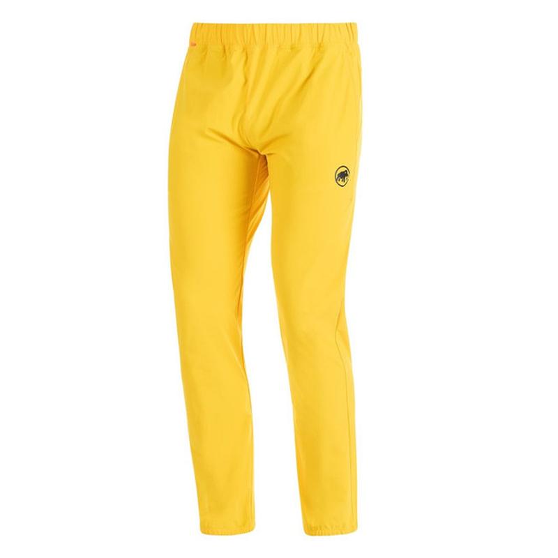 MAMMUT(マムート) Boulder Light Pants AF Men's L 1259(freesia) 1022-01040