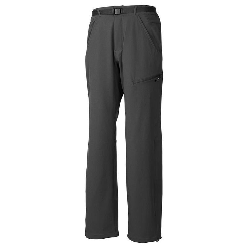MILLET(ミレー) DURANCE STRETCH PANT(デュランス ストレッチ パンツ) Men's XS 3721(CASTELROCK) MIV01608