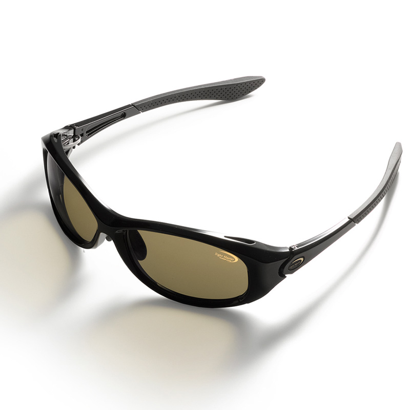サイトマスター(Sight Master) ロトンド ブラック ディープブラウン(SWR) 775129151201