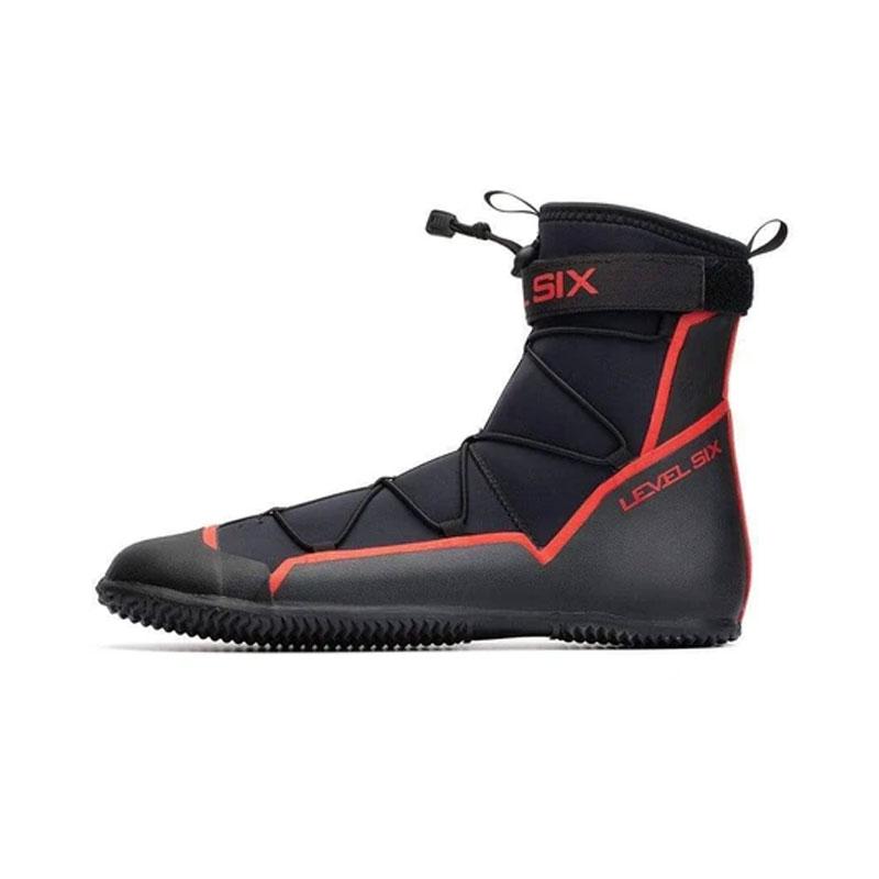 Level Six(レベル シックス) Creek Boots 2.0 8/25~26cm LS13A000000840