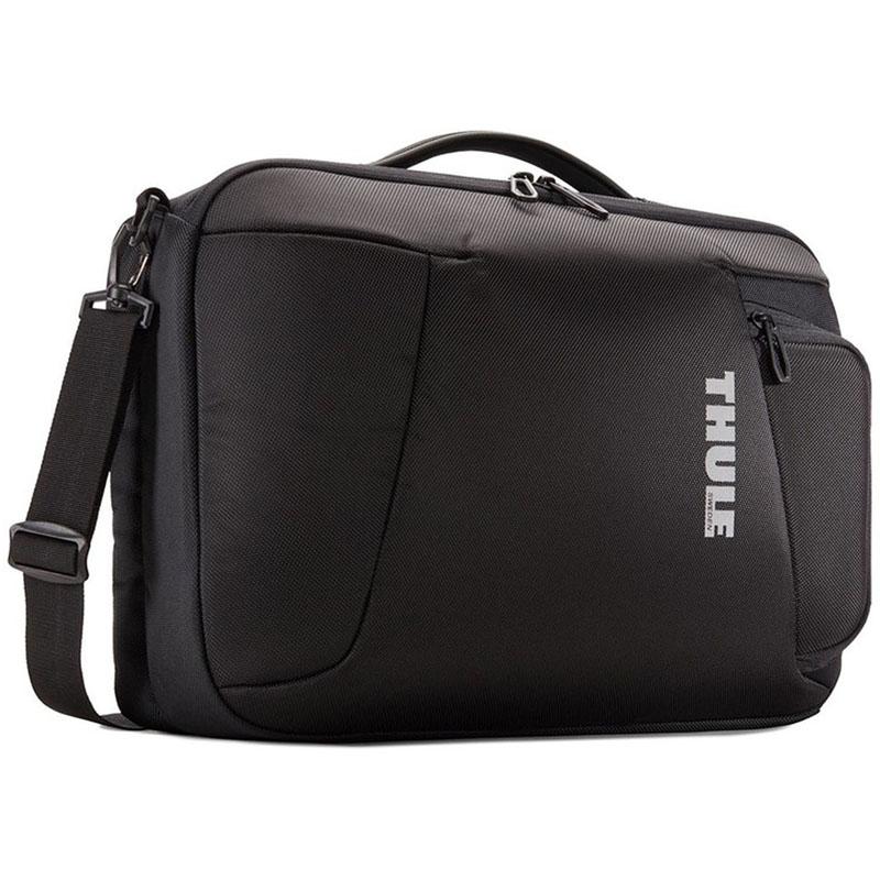 Thule(スーリー) Accent Laptop Bag 15.6インチ ブラック 3203625