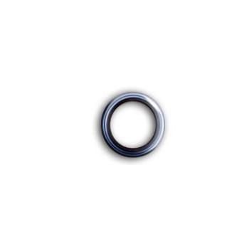 フィッシングツール 全般 超激安特価 シーフロアコントロール 奉呈 Sリング 6.0mm