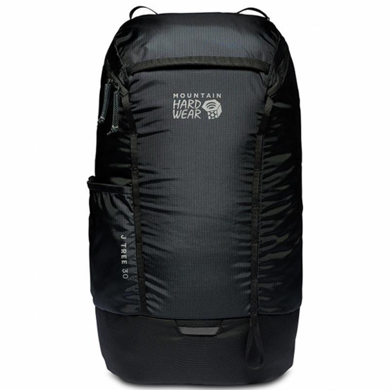マウンテンハードウェアJTree30Backpack(Jツリー30バックパック)30L010(Black)OU8729