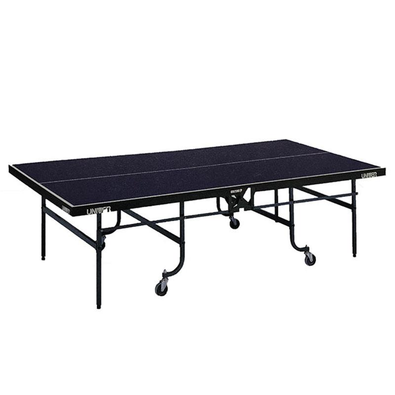 高額売筋 メンテナンス コート設備 UNIVER ユニバー VL-25II 卓球台 当店は最高な サービスを提供します クレジットカード決済のみ VARIOUS