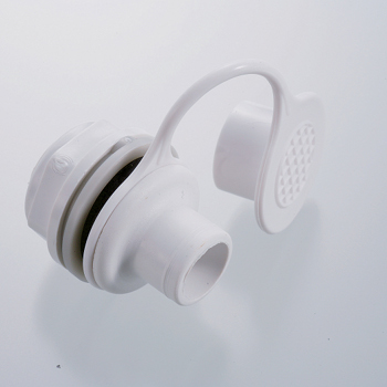 保冷剤 クーラーボックスアクセサリー イグルー ドレンプラグ M-6998 日時指定 安心の実績 高価 買取 強化中