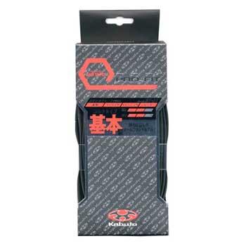 自転車用品 オージーケー カブト 永遠の定番モデル OGK KABUTO 割引 コルクタイプバーテープ BT-01 BT01WHT ホワイト