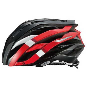 お気に入 自転車アクセサリー OGK オージーケー WG-1 フェーゴレッド XS WG-1-FEGORED-XS 売れ筋