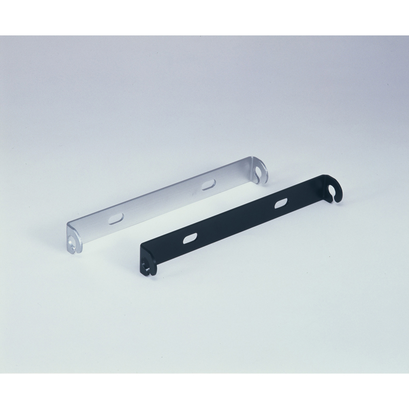 モーターサイクル用品 倉 タナックス 数量限定 TANAX MF-4612 プレートフック ブラック 22304612