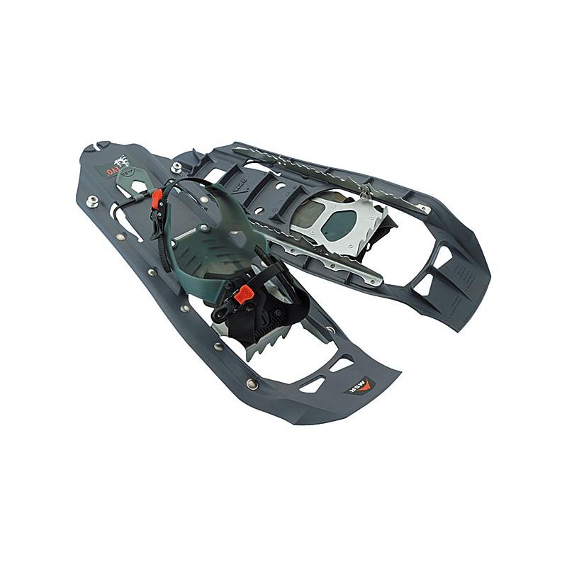 MSR(エムエスアール) 【国内正規品】EVOエクスプローラー ミネラル 40005