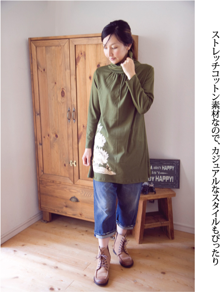 onepiece/OPC130