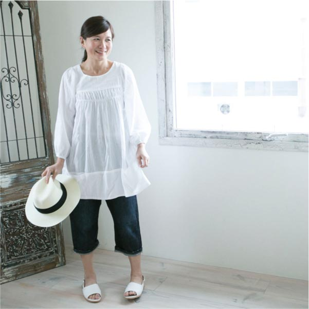 Onepiece/OPC167
